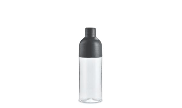 Бутилка за течности MINI